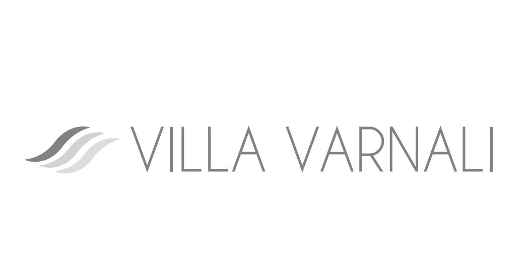 Villa Varnali Mykonos Island